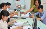 Hà Nội chi gần 2 tỷ đồng cho 20 công chức nghỉ tinh giản biên chế