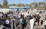Iraq: IS đánh bom xe kinh hoàng, 60 người thiệt mạng