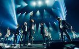 MADE Concert In Seoul: Lời chào tạm biệt của Big Bang