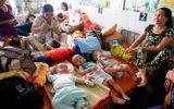 Lãnh đạo TP Hồ Chí Minh phối hợp giảm tải bệnh viện cùng Bộ Y tế