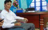 Quảng Bình: Cách chức Bí thư xã trù dập cán bộ tố cáo