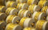 Giá vàng hôm nay 9/3: Giá vàng SJC giảm 150.000 đồng/lượng