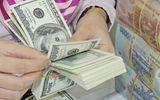 Giá USD hôm nay 9/3: Đồng loạt tăng nhẹ