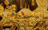 Giá vàng hôm nay 10/3: Giá vàng SJC giảm 130.000 đồng/lượng
