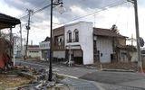 Nhật Bản 5 năm sau thảm họa kép động đất sóng thần
