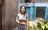 Nữ ca sĩ Mai Khôi ứng cử Đại biểu Quốc hội khóa 14