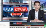 Rap Finance News 15: TPP khởi động – Việt Nam - Cơ hội và thách thức
