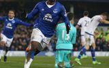 Everton 2-0 Chelsea: Người cũ đóng đinh vào mùa giải thất bại của Chelsea