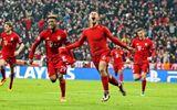 Bayern Munich 4-2 Juventus: Trở về từ cõi chết