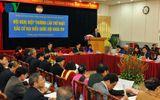 Hôm nay, Hội nghị Hiệp thương lần 2 giới thiệu người ứng cử ĐBQH