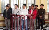 Xét xử vụ gian dối trong giải tỏa đền bù thủy điện Sông Bung 4