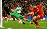 M.U vs Liverpool, 03h05: Nhiệm vụ bất khả thi