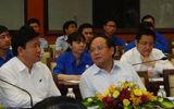 Bí thư Thăng yêu cầu kiểm điểm nhiều Giám đốc Sở không đến họp