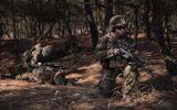Hàn Quốc lập trung đoàn 3.000 quân nghinh chiến Triều Tiên