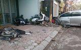 Không giữ nguyên hiện trường tai nạn bị xử lý thế nào?