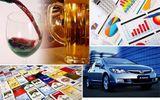 Căn cứ nào đưa ra tỷ lệ tính thuế tiêu thụ đặc biệt là 7%?