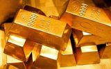 Giá vàng hôm nay 24/3: Giá vàng SJC giảm 250.000 đồng/lượng