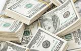Giá USD hôm nay 24/3: Nơi tăng, nơi giảm