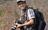 Cục Báo chí đề nghị Công an Hà Nội làm rõ vụ nhà báo Đỗ Doãn Hoàng bị hành hung