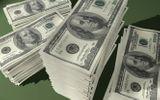 Giá USD hôm nay 25/3: Đồng loạt giảm mạnh