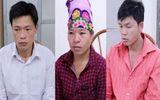 Lừa người phụ nữ đi làm thu nhập cao rồi bán sang Trung Quốc