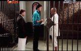 Cô dâu 8 tuổi phần 9 tập 3: Mannu chính thức trở thành con hợp pháp của Jagdish