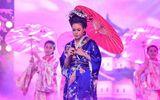 Hãy nghe tôi hát: Hà Vân, Nhật Kim Anh tranh giành ngôi vị nhất tuần