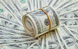 Giá USD hôm nay 29/3 được giữ ổn định