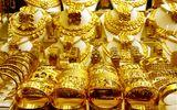Giá vàng hôm nay 30/3: Giá vàng SJC tăng 120.000 đồng/lượng