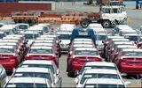 Giá xe ô tô cỡ nhỏ tại Việt Nam sẽ đồng loạt giảm?
