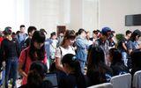 Hơn 26.000 thí sinh cả nước đăng ký dự thi Vietnam Idol 2016