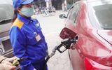 Chủ trương tăng thuế bảo vệ môi trường với xăng dầu: Bộ Tài chính nói gì?