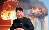Báo Anh: Triều Tiên đe dọa một vụ tấn công Mỹ kinh hoàng hơn vụ 11/9