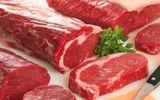 Bữa tối nhẹ nhàng với hai món canh hầm, thịt bò sốt tiêu đen