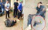 Vụ trộm chó nổ súng bắn người: Triệu tập 2 thanh niên