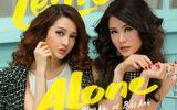 Đông Nhi, Bảo Anh khoe bản nhạc pop song ca nữ hiếm hoi giữa bão EDM
