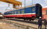 Vụ sập cầu Ghềnh: Chuyển xong 46 toa tàu đến ga Trảng Bom