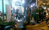 Hỗn chiến giữa 2 nhóm thanh niên, 1 người bị đâm chết