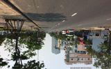 Nhiệt độ Đà Nẵng gần chạm ngưỡng 40oC trước ngày vào hè