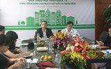 Công trình xanh: Xu hướng mới trong phát triển bất động sản
