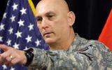Tướng Mỹ cho biết đã tìm ra các cách xóa sổ IS