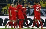 Xem trực tiếp Liverpool vs Dortmund 02h05