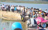 Tân Thủ tướng chia buồn tới gia đình 9 học sinh đuối nước ở Quảng Ngãi