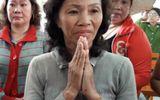Nước mắt người đàn bà nghèo thắng kiện đại lý vé số khi đòi giải thưởng tiền tỷ