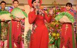 Bảo Yến tái xuất trong chương trình tôn vinh dòng nhạc bolero