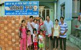 Kỳ án vé số ở Kiên Giang: Người phụ nữ tiếp tục trúng thưởng lần thứ hai