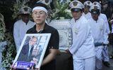 Tin tức giải trí tuần qua: Nhạc sĩ Nguyễn Ánh 9 qua đời