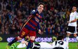 15 bàn thắng đẹp nhất trong sự nghiệp của Messi