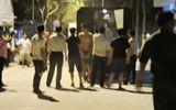 Vụ hơn 400 học viên trốn trại: Đình chỉ công tác 7 lãnh đạo, nhân viên