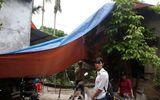 Vụ mẹ giết hai con rồi tự sát ở Hải Dương: Hé lộ nguyên nhân